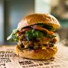 Image de Burger Hamburg Amerika
